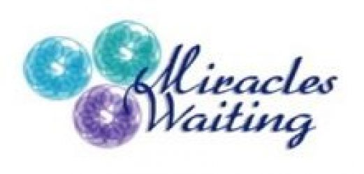 Miracles Waiting's Embryo Donor & Recipient Ads/Profiles