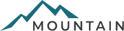 logo1-dark.png